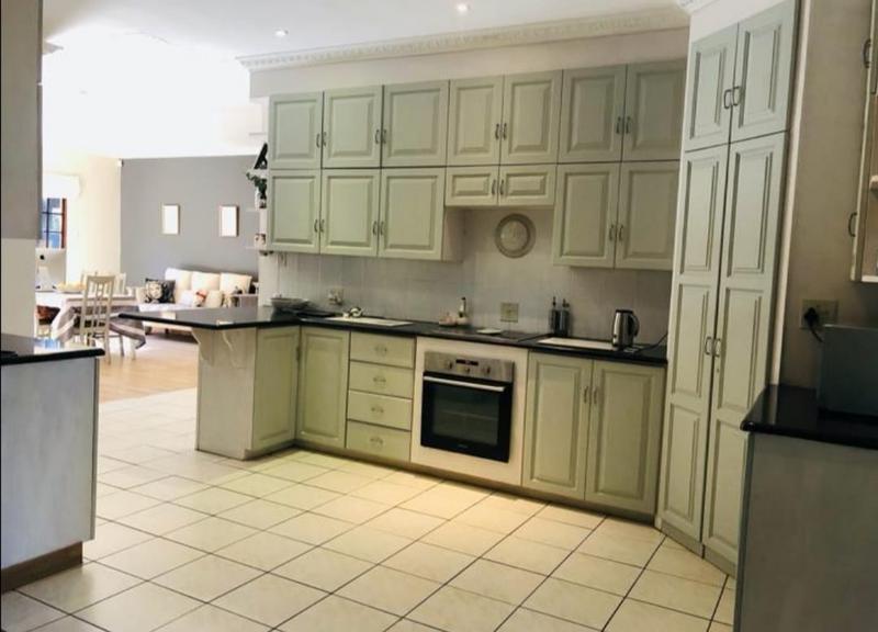 Property For Sale in Menlo Park, Pretoria 8