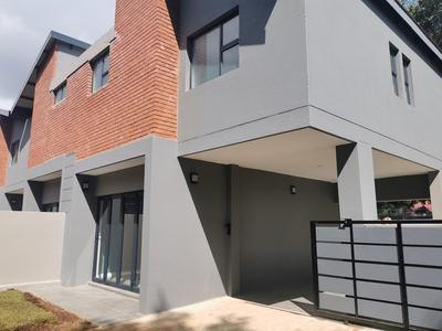 Property For Rent in Brooklyn, Pretoria
