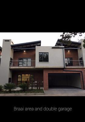Property For Sale in Menlo Park, Pretoria