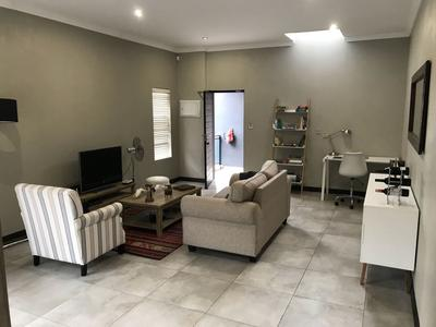 Property For Rent in Menlo Park, Pretoria