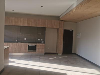 Property For Rent in Menlo Park, p
