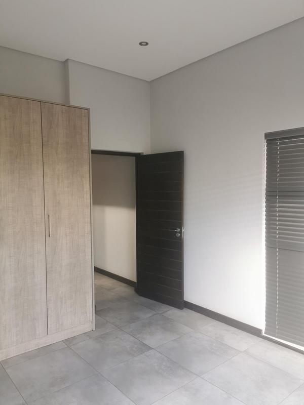 Property For Rent in Menlo Park, Pretoria 6