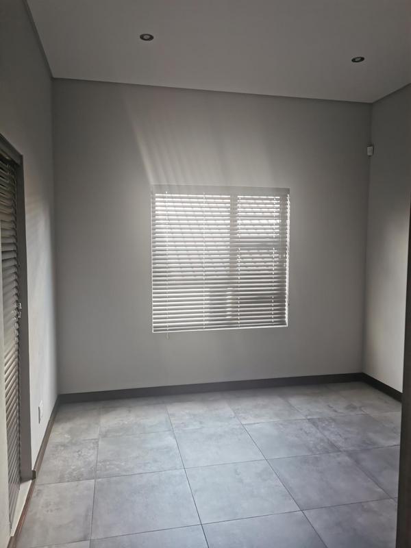 Property For Rent in Menlo Park, Pretoria 12