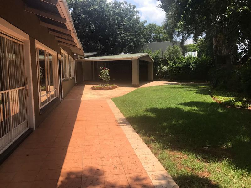 Property For Sale in Menlo Park, Pretoria 3
