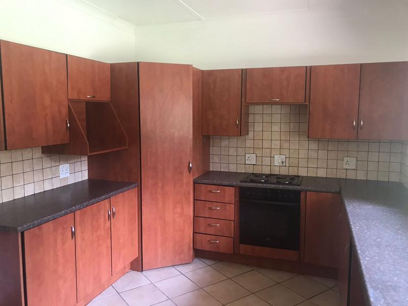 Property For Sale in Menlo Park, Pretoria 4