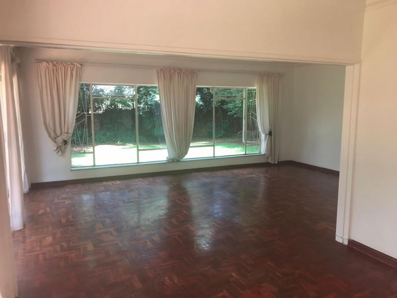 Property For Sale in Menlo Park, Pretoria 6