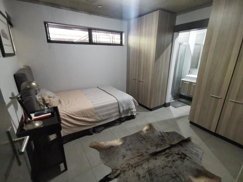 Property For Rent in Menlo Park, Pretoria 5