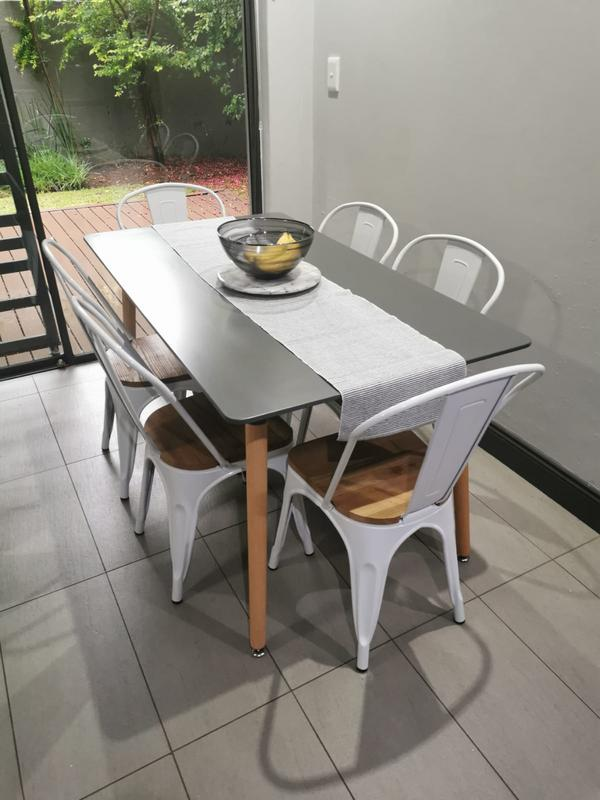 Property For Rent in Menlo Park, Pretoria 8