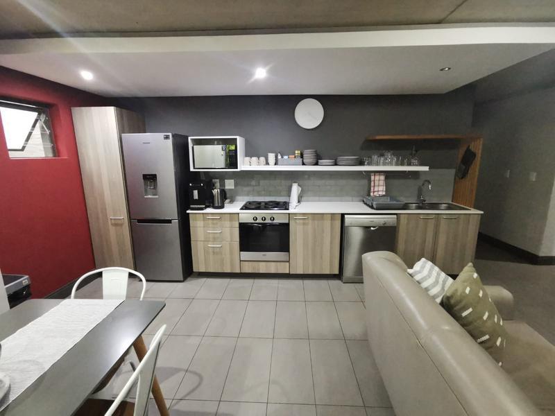 Property For Rent in Menlo Park, Pretoria 2