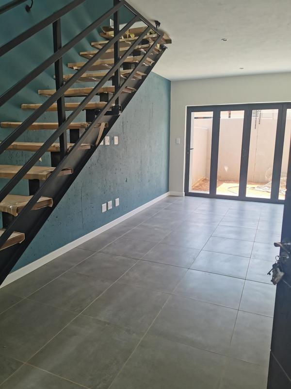 Property For Rent in Brooklyn, Pretoria 7