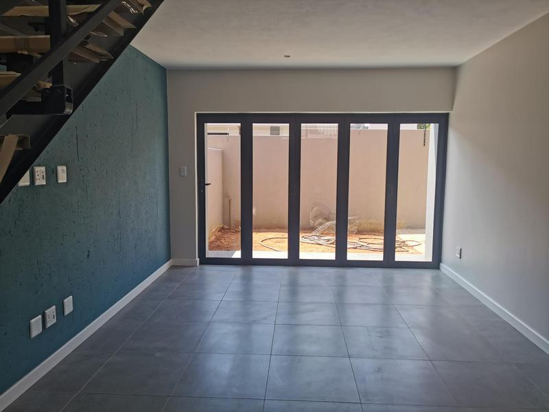 Property For Rent in Brooklyn, Pretoria 8