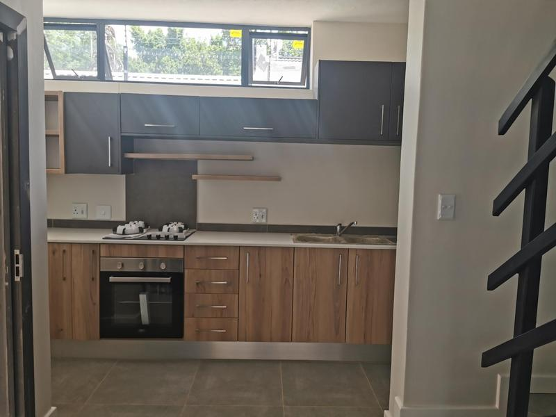 Property For Rent in Brooklyn, Pretoria 4