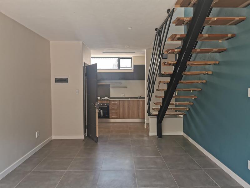 Property For Rent in Brooklyn, Pretoria 6