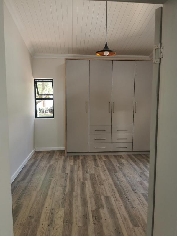 Property For Rent in Brooklyn, Pretoria 11