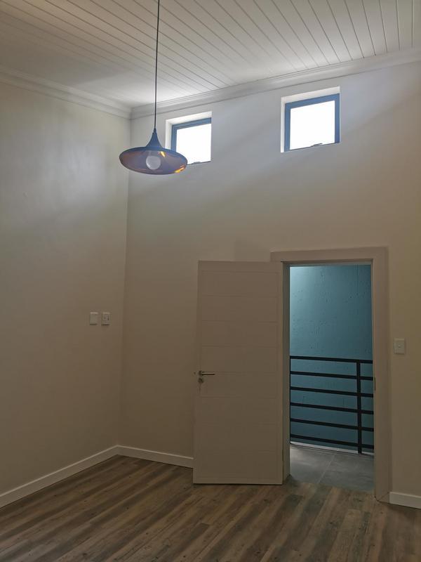 Property For Rent in Brooklyn, Pretoria 12