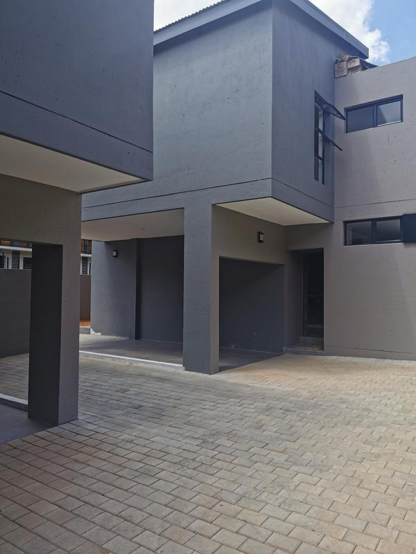 Property For Rent in Brooklyn, Pretoria 2