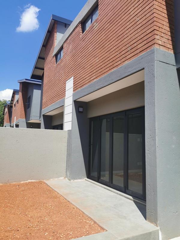 Property For Rent in Brooklyn, Pretoria 16