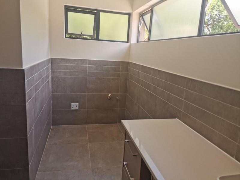 Property For Rent in Brooklyn, Pretoria 18