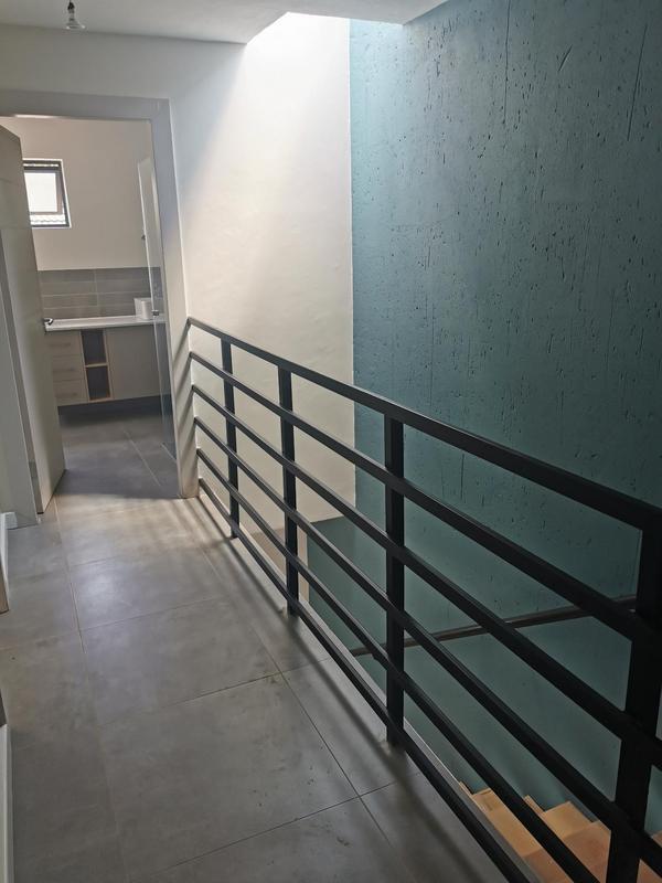 Property For Rent in Brooklyn, Pretoria 19