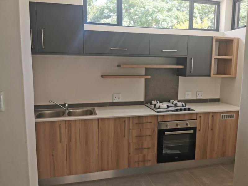 Property For Rent in Brooklyn, Pretoria 5