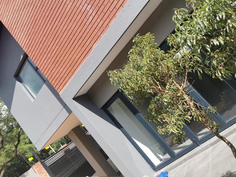Property For Rent in Brooklyn, Pretoria 3