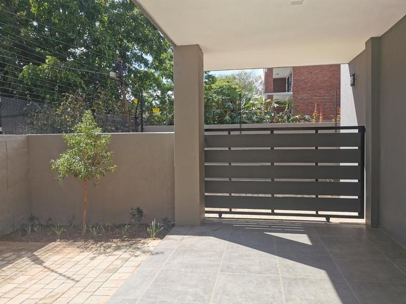 Property For Rent in Brooklyn, Pretoria 13