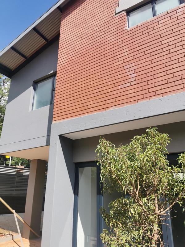 Property For Rent in Brooklyn, Pretoria 14