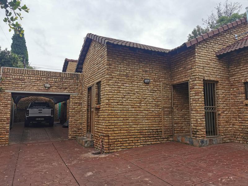 Property For Sale in Menlopark, Pretoria 3