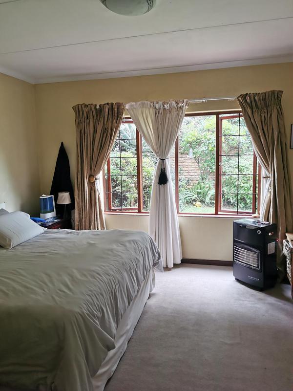 Property For Sale in Menlopark, Pretoria 7