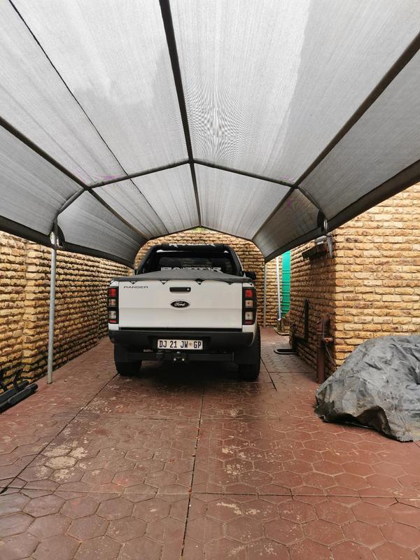 Property For Sale in Menlopark, Pretoria 4