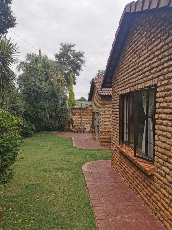 Property For Sale in Menlopark, Pretoria 5