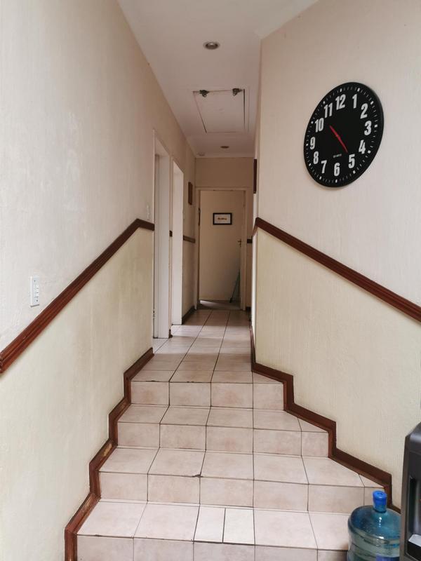 Property For Sale in Menlopark, Pretoria 10
