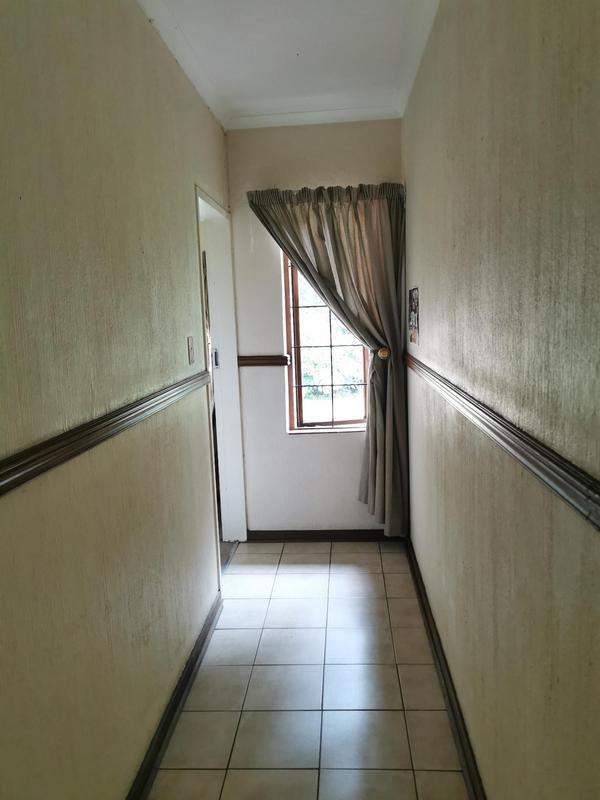 Property For Sale in Menlopark, Pretoria 11