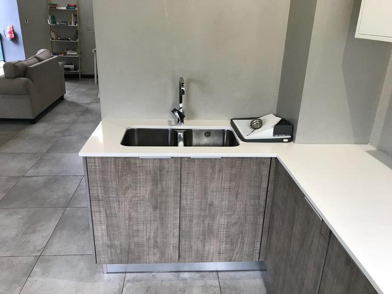 Property For Rent in Menlo Park, Pretoria 10