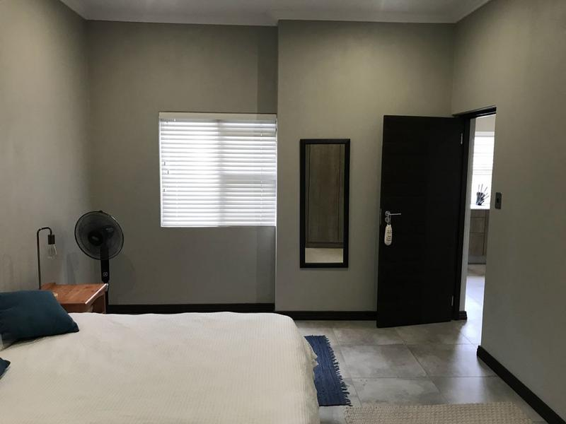 Property For Rent in Menlo Park, Pretoria 11