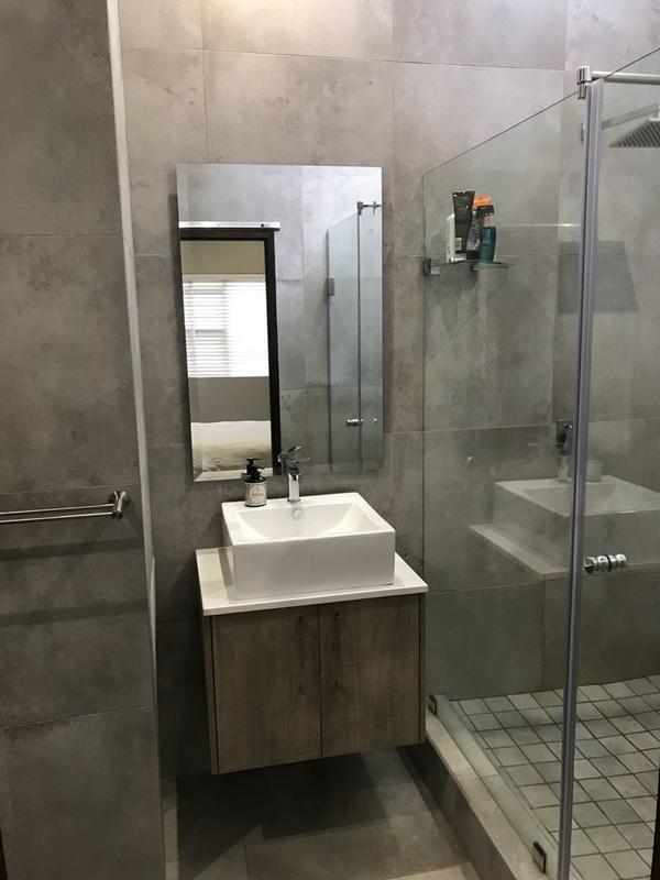 Property For Rent in Menlo Park, Pretoria 16