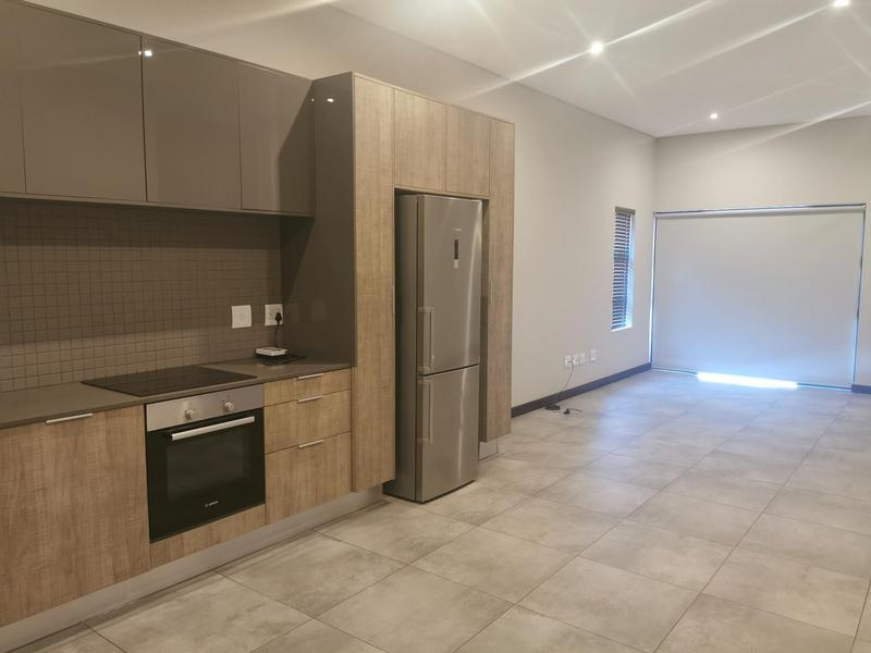 Property For Rent in Menlo Park, Pretoria 3