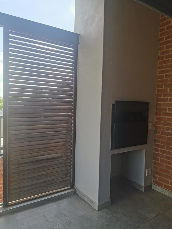 Property For Rent in Menlo Park, Pretoria 4