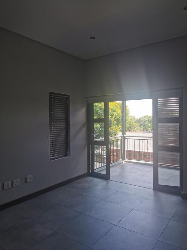 Property For Rent in Menlo Park, Pretoria 7