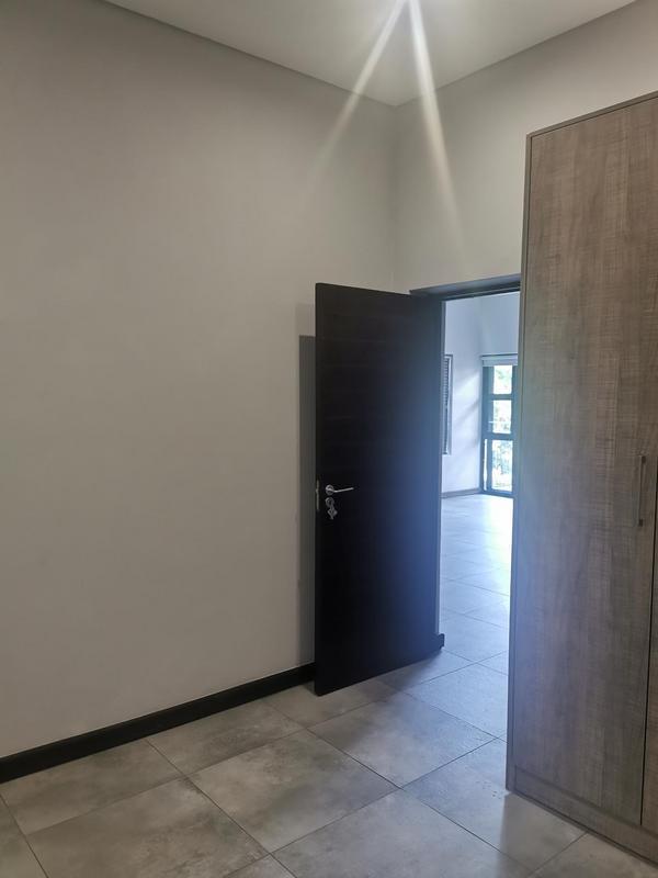 Property For Rent in Menlo Park, Pretoria 9