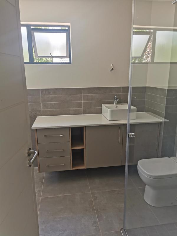 Duplex For Rent in Brooklyn, Pretoria